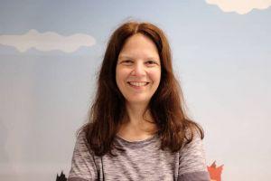Lerntherapie Dina Beneken