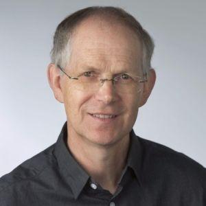 Roland Grüttner