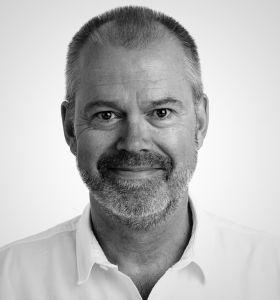 Portraitbild von Christoph Schmitt