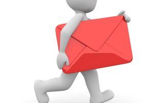 Offener Brief an Kultusminister Piazolo