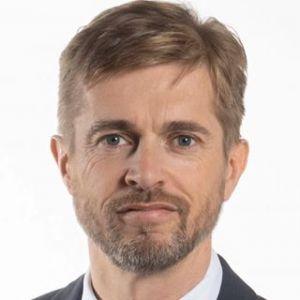 Richard Reischl