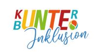 Logo Kunterbunte Inklusion