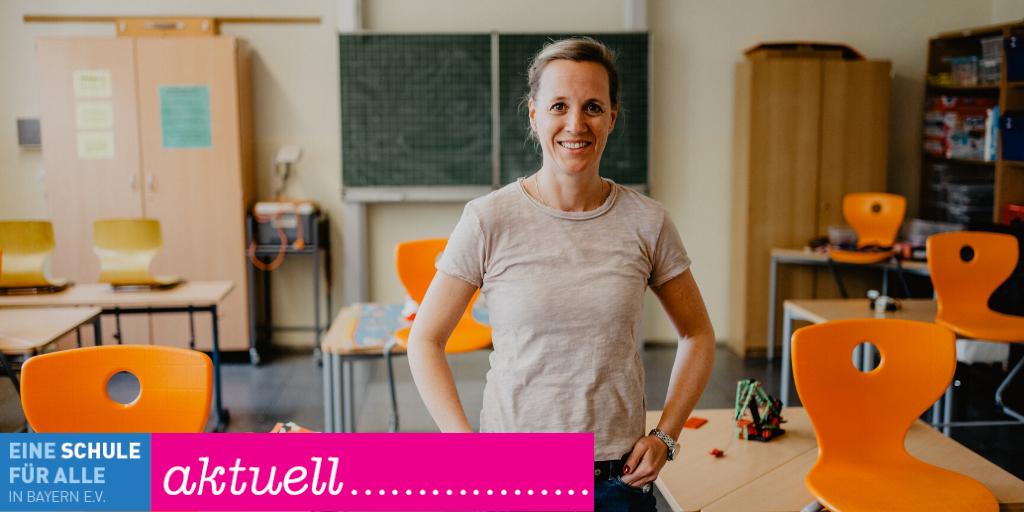 Blogbeitrag Anna Fröhlich