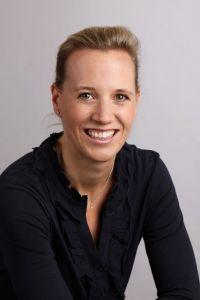 Anna Fröhlich