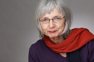 Dr. Brigitte Schumann